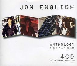 ANTHOLOGY 1977 - 1983