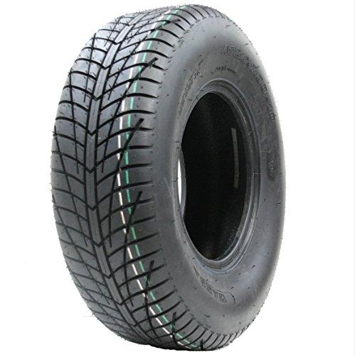 1-21x7.00-10 Wanda Neumáticos ATV Neumáticos E marcados