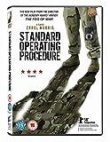 Standard Operating Procedure [DVD] [2009]