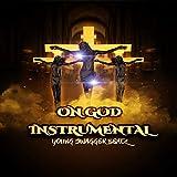 On God (Instrumental)