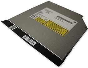 Dell Latitude E6320 E6330 E6420 E6430 E6520 E6530 CD DVD ROM Player Drive