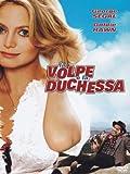 La Volpe E La Duchessa by george segal