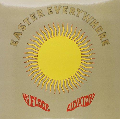 Easter Everywhere (180 Gram Vinyl)