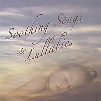 Soothing Songs & Lullabies