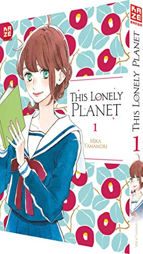 This Lonely Planet 01