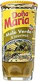 Dona Maria Mole Verde