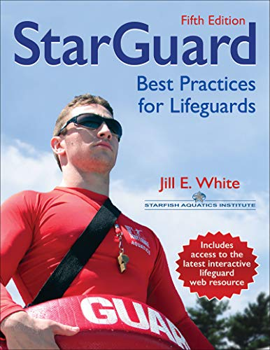 StarGuard: Best Practices for Lifeguards
