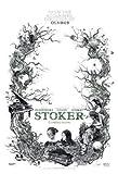 Stoker - Nicole Kidman – Film Poster Plakat Drucken Bild
