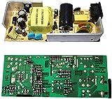 Zoom IMG-1 n c caricabatterie per motorino