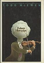 Fisher's Hornpipe