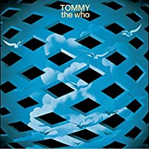 tommy who records