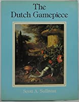 The Dutch Gamepiece. 0839003285 Book Cover