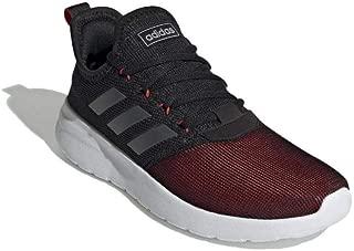 Tenis Adidas Lite Racer Rbn M Preto/vermelho