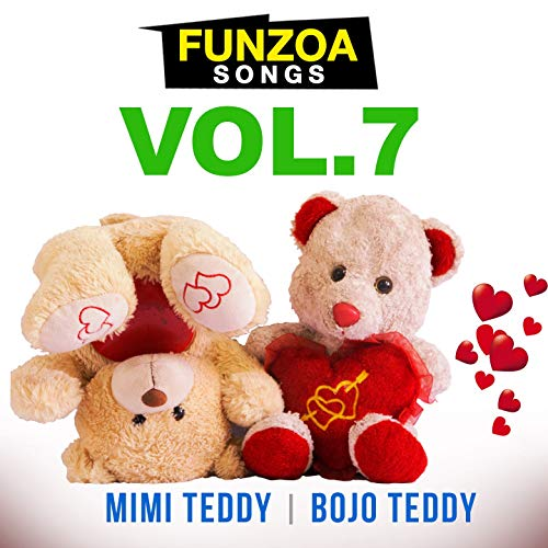Tina Ko Rose Diya (feat. Mimi Teddy)