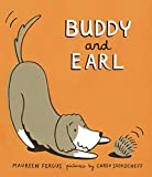 Buddy and Earl (Buddy and Earl (1))