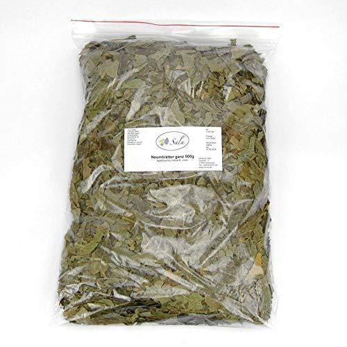 Sala Neemblätter ganz konv. 1 kg 1000 g