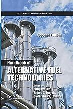 Best handbook biomass gasification Reviews