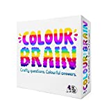 Best Family Board Games - Colourbrain - Ultimate Board Game for Families | Review