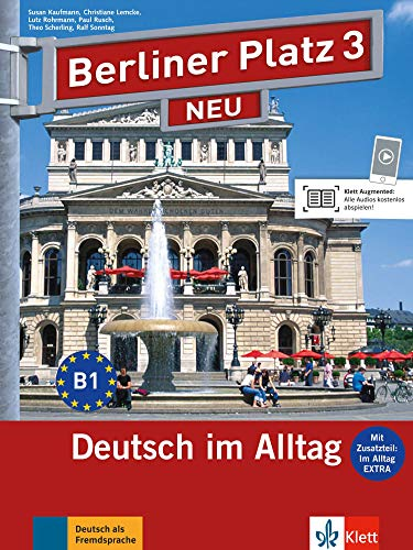 berliner platz neu 3