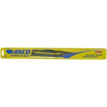 ANCO 31-11 Wiper Blade