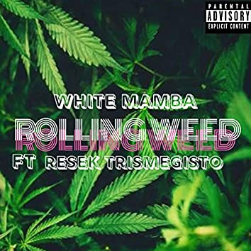 Rolling Weed