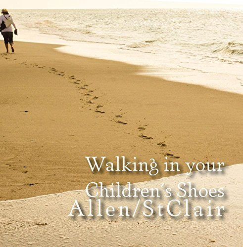 Joyting Journey Academy - Walking in your children shoes