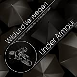 Under Armour (House Dessert Remix)