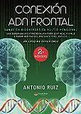 Conexión ADN frontal. 2ª Edición