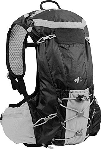 Raidlight Trail XP4 with bladder Mochila para trail running