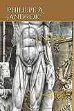 Pandora V - Les vitamines, voyage autour de la vérité. Vol. II