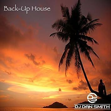 Back-up House