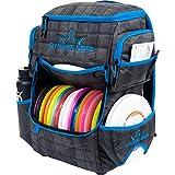 Dynamic Discs Ranger Disc Golf Backpack