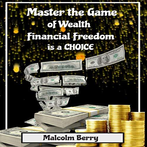 Master the Game of Wealth Titelbild