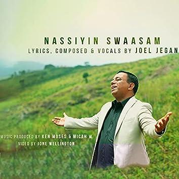 Naassiyin Swaasam