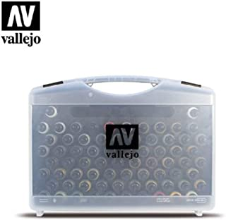 Best vallejo game air box Reviews