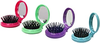 Best brush with mirror Reviews