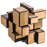 Juinsa- Cubo mágico (95467.0) , color/modelo surtido