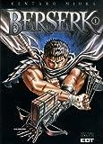 Berserk 1 (Seinen Manga)