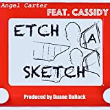 Etch a Sketch [Explicit]