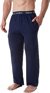 Men's Supreme Comfort Knit PJ Pants