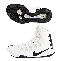 Top rated basketball shoes reviews to play basketball with confidence 23