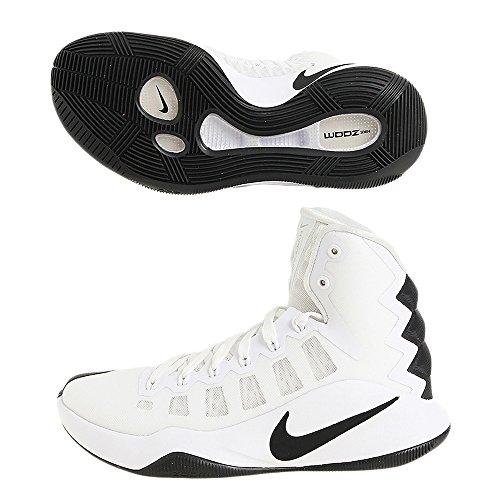 Nike Wmns Hyperdunk 2016 TB, Scarpe da Basket Donna