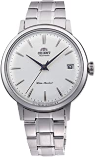 Orient Automatic Bambino Stainless Steel Ladies Watch