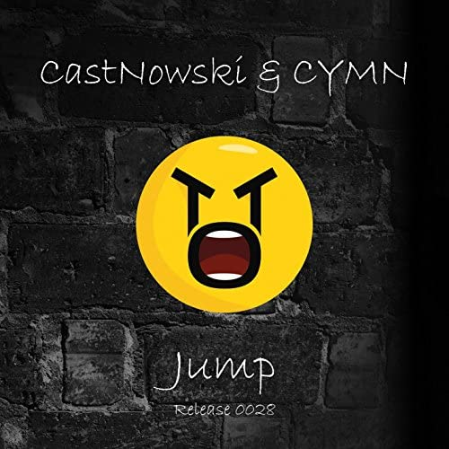 CastNowski