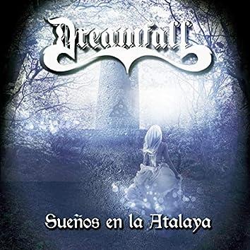 Sueños en la Atalaya (Dreamfall)