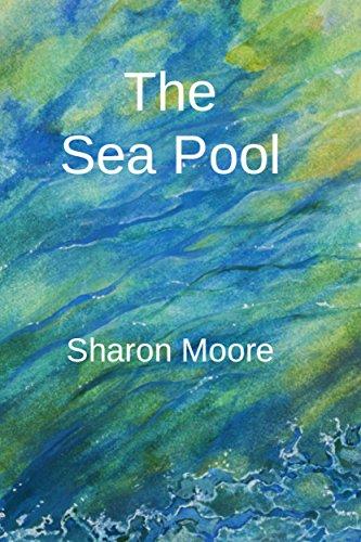 The Sea Pool (English Edition)