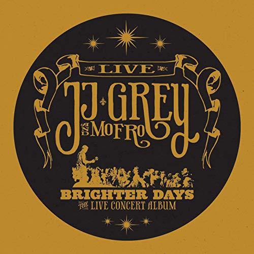 Brighter Days (2 CD)