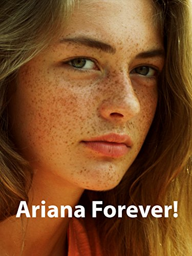 Ariana Forever!