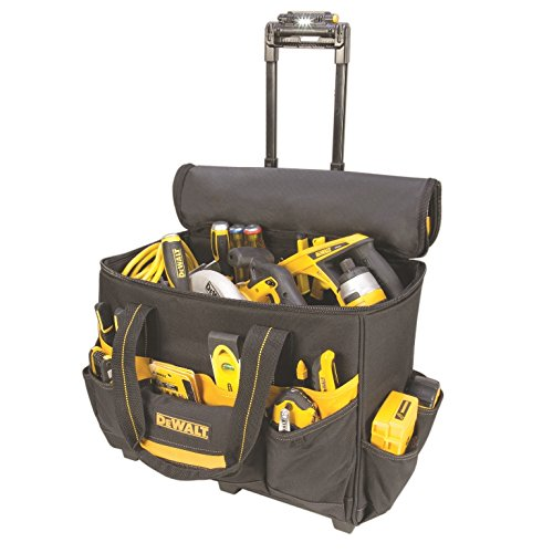 DEWALT DGL571 Lighted