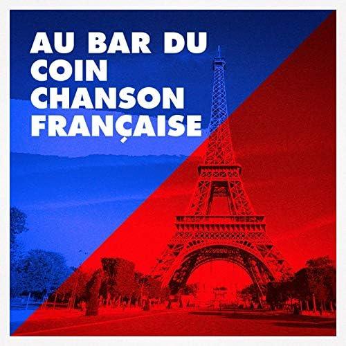French Chanson